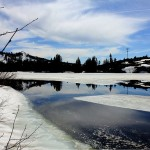 255 Lake Mary Road